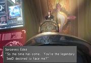 FF8ScreenshotEdea4.jpg
