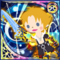 FFAB Cut & Run - Tidus Legend UR+.png
