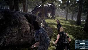 Behemoth-Episode-Duscae.jpg
