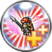 FFRK Unknown Gilgamesh SB Icon
