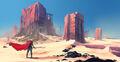 Fortress-Basch-Desert-Concept-Art.jpg