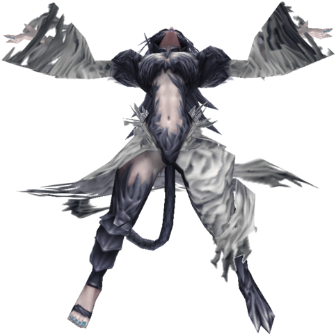 File:Kuja-ThirdEXMode.PNG