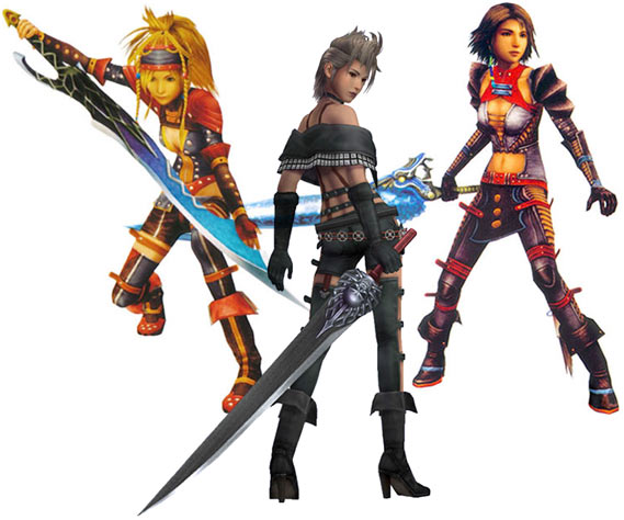 File:Ffx2-warrior.jpg