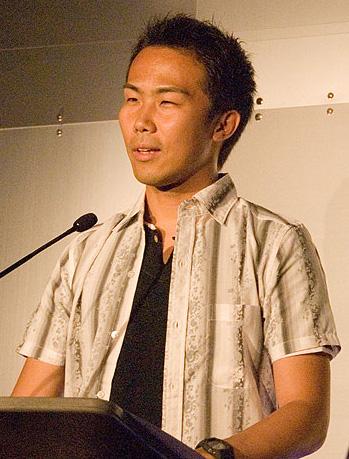 File:ToshiyukiItahana.jpg