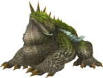 XII croakadile render.png