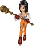 Dagger-ffix-battle-long
