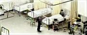 BCVeldTsengHospital