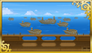 FFAB Xezat's Fleet FFV Special.png