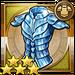 FFRK Diamond Armor FFIV