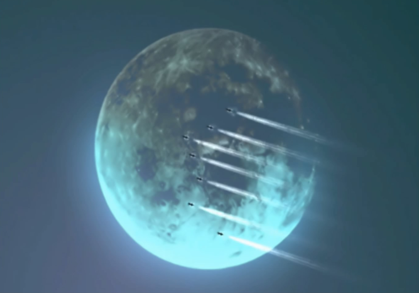 File:FFVIIIMoon.png