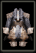 FFXII Black Robes