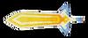 FF4HoL Lightbringer-Shining Blade