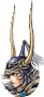 Dissicon ff1 WoL1.png