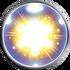 FFRK Hyper NulAll Icon