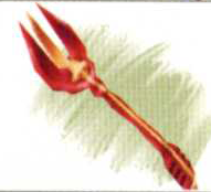 File:Needle Fork FFIX.png