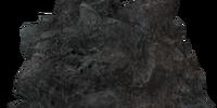 Pandaemonium (Final Fantasy XII)