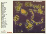VI-worldofruin map.jpg