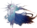 FFVXIII Logo Image.png