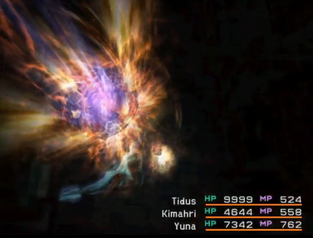 File:FFX Meteor.PNG