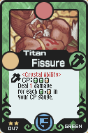 File:Fissure (Card).PNG