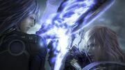Lightningfacingrival