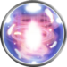FFRK Rapture Icon