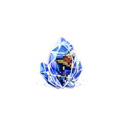 Vivi's Memory Crystal II.