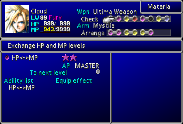 File:FFVII HP to MP.png