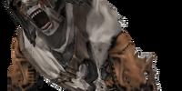 Zombie Knight (Final Fantasy XII)