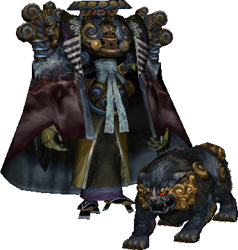 File:Dark Yojimbo.png