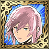 FFTS Lightning Icon.png