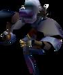 Hammer-Blaster-FF7