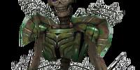 Skull Warrior (Final Fantasy XII)