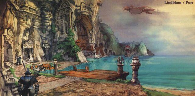 File:Lindblum Port (Artwork).jpg
