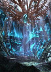 Sephiroth's Resting Place.jpg