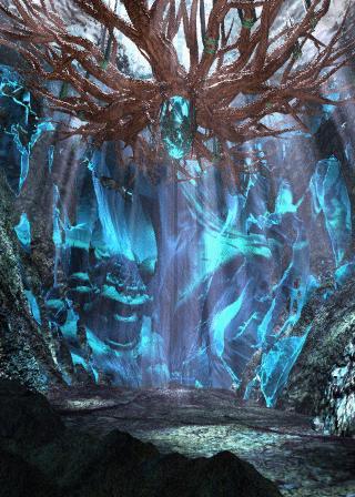 File:Sephiroth's Resting Place.jpg