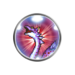 FFRK Kindred Spirit Icon
