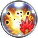FFRK True Grand Spark Icon