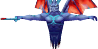 Demon (Final Fantasy III)