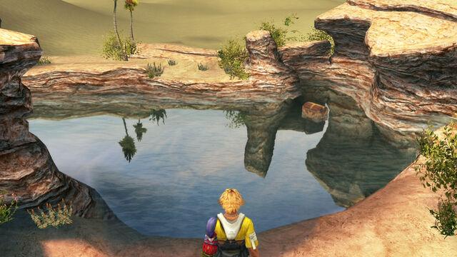File:Bikanel oasis.jpg