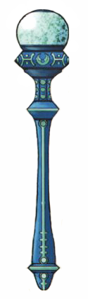 File:MythrilRod.png
