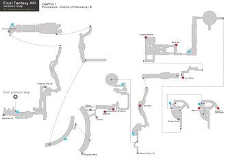 Palumpolum map02
