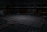 Battlebg-ffvii-s4corridor