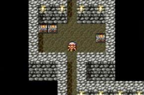 File:Cecil with Treasure.jpg