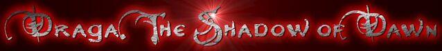 File:Draga-Logo.jpg