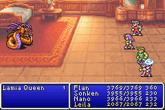 File:FFII Confusion GBA.png