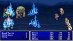 FFII PSP Blizzard3 All.png