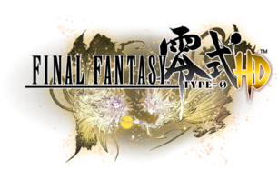 FF Type-0 HD.png