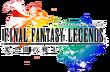 Final Fantasy Legends Logo.png
