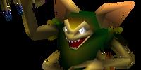 Gremlin (Final Fantasy VII)